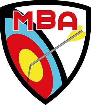 morecambe bay archers