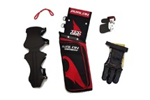 archers accessories
