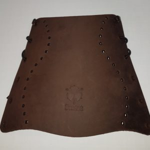 Strele traditional Arm Guard