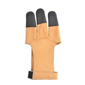 Bearpaw Glove
