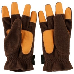 Bearpaw Winter Glove