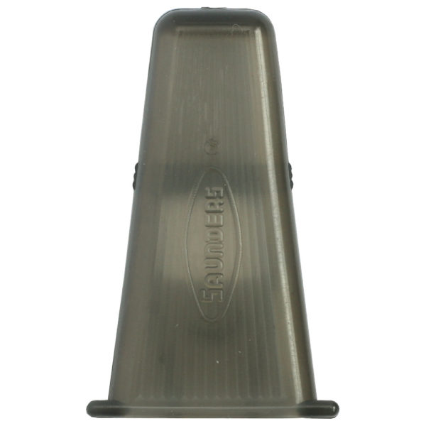 Bearpaw Bow Tip Protector