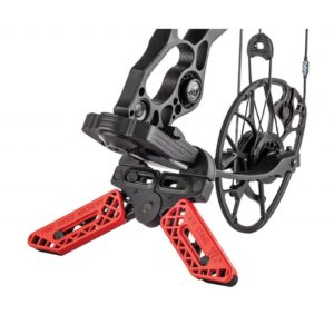 Compound Bow Stand Pine Ridge