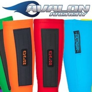 avalon stretchguard