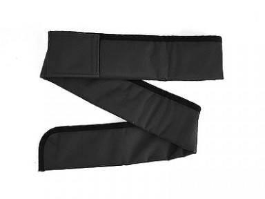 Arrowhead Field Bow Bag