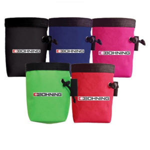 Bohning Release Pouch