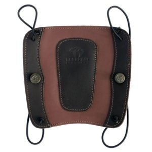 Bear Paw Deluxe Armguard