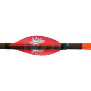 Gas Pro Vane 1.75 Olympic Soft