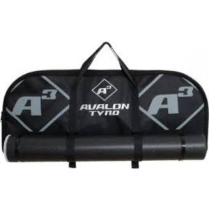 Avalon Tyro 3 Recurve Case