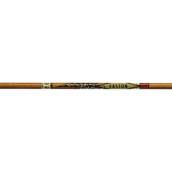 Easton Axis Traditional