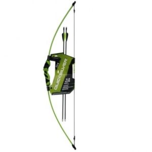 Barnett Quicksilver Bow Kit