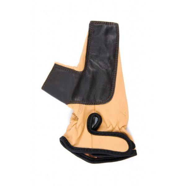 Bearpaw Bow Glove