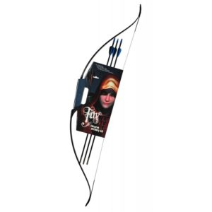 Fox Recurve Bow Kit