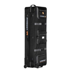 Legend Everest Compound Case