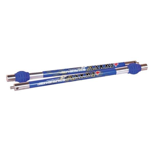 SF Axiom Short Rods